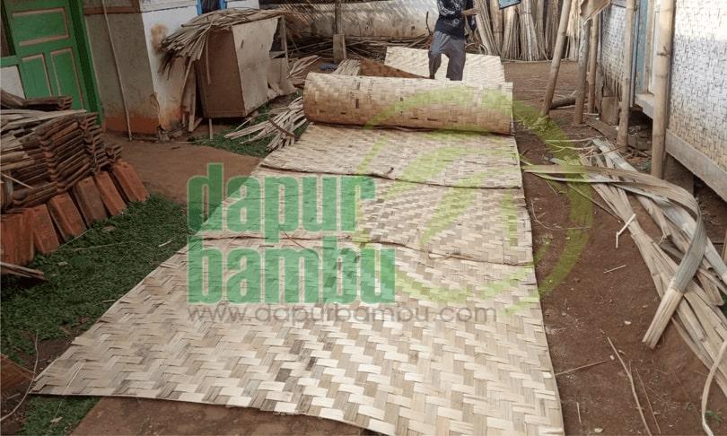 dapurbambu.com